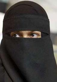 burka-babe