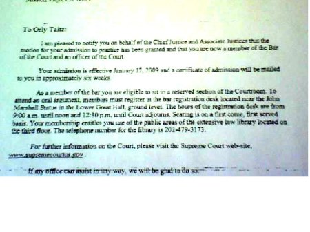 orly-sc-acceptance-letter