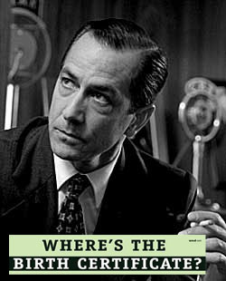 Edward-R-Murrow-Where-Is-Th