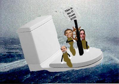 Obama-Team-SOS